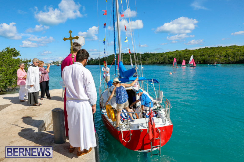 Blessing-of-the-Boats-Bermuda-June-17-2018-3651