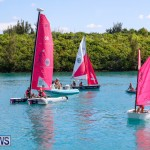 Blessing of the Boats Bermuda, June 17 2018-3657