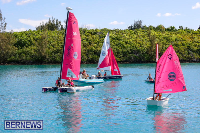 Blessing-of-the-Boats-Bermuda-June-17-2018-3657