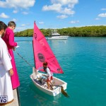 Blessing of the Boats Bermuda, June 17 2018-3661