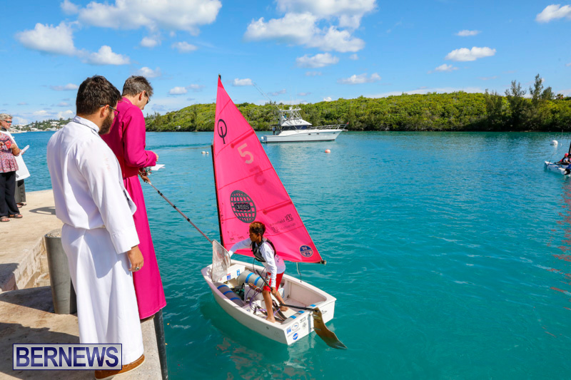 Blessing-of-the-Boats-Bermuda-June-17-2018-3661