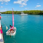 Blessing of the Boats Bermuda, June 17 2018-3662