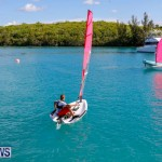 Blessing of the Boats Bermuda, June 17 2018-3665