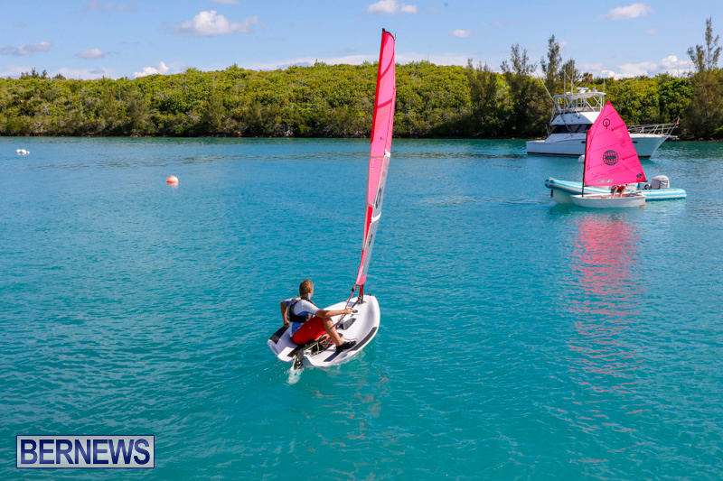 Blessing-of-the-Boats-Bermuda-June-17-2018-3665