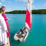 Blessing of the Boats Bermuda, June 17 2018-3669