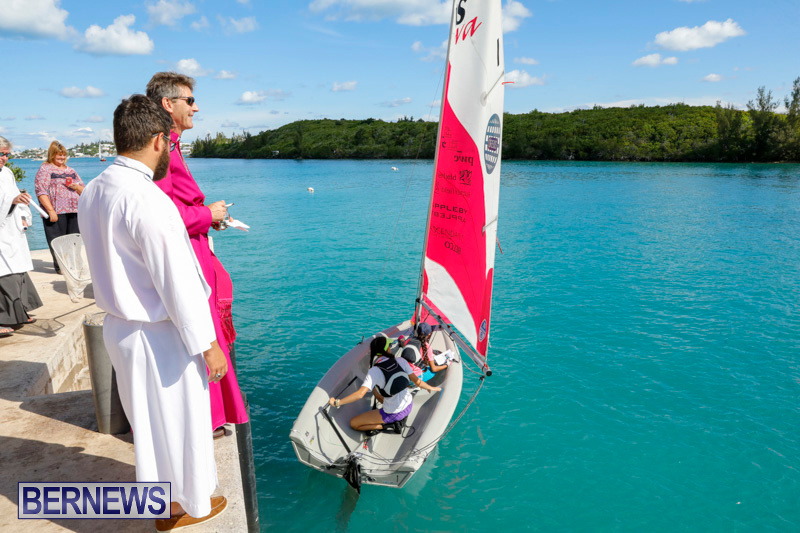 Blessing-of-the-Boats-Bermuda-June-17-2018-3669