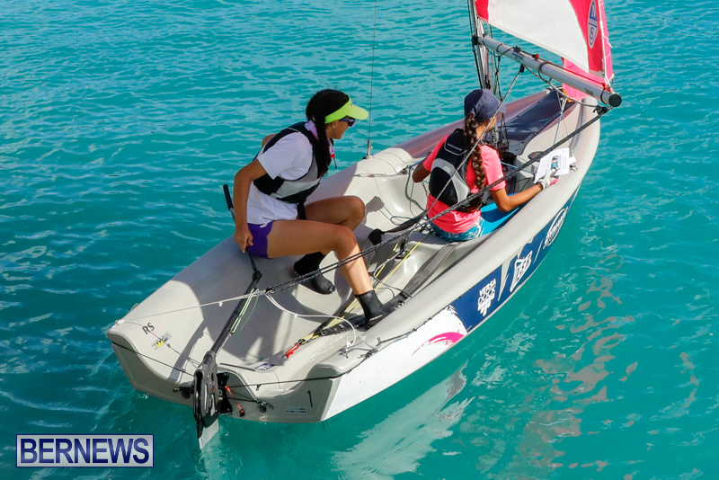 Blessing-of-the-Boats-Bermuda-June-17-2018-3670