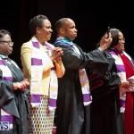 CedarBridge Academy Graduation Ceremony Bermuda, June 29 2018-8706-B