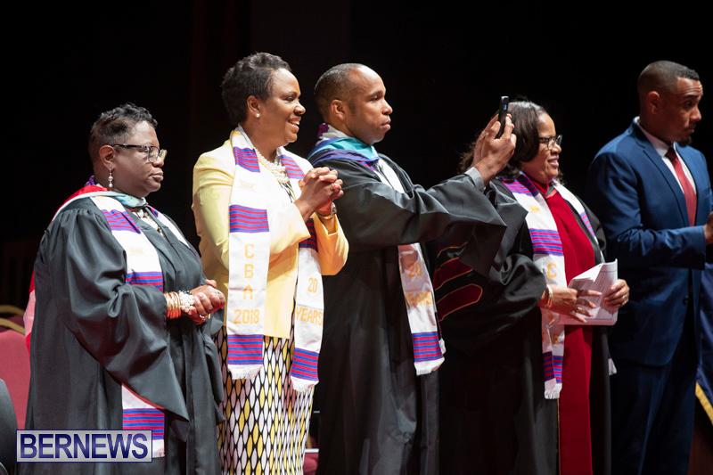 CedarBridge-Academy-Graduation-Ceremony-Bermuda-June-29-2018-8706-B