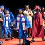 CedarBridge Academy Graduation Ceremony Bermuda, June 29 2018-8709-B