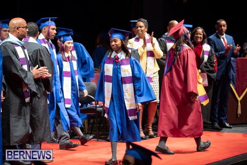 CedarBridge-Academy-Graduation-Ceremony-Bermuda-June-29-2018-8709-B