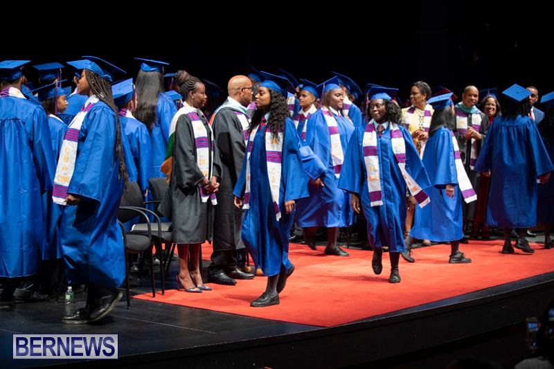 CedarBridge-Academy-Graduation-Ceremony-Bermuda-June-29-2018-8710-B