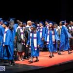 CedarBridge Academy Graduation Ceremony Bermuda, June 29 2018-8713-B