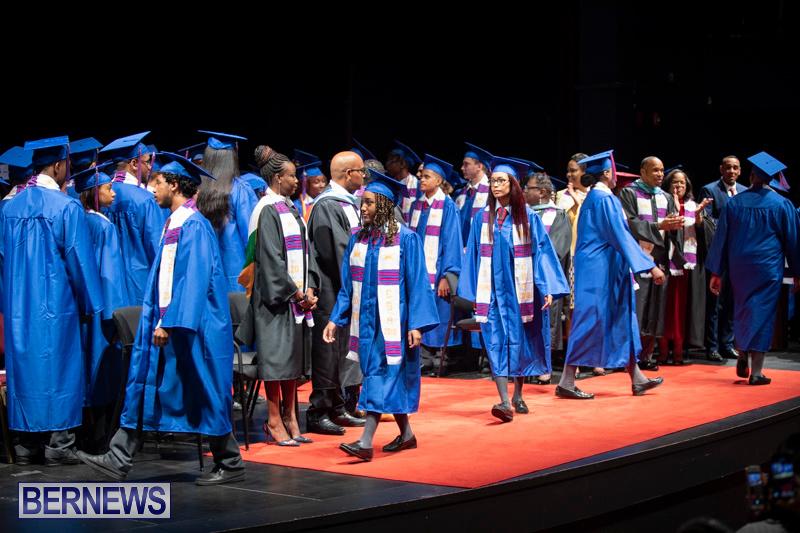 CedarBridge-Academy-Graduation-Ceremony-Bermuda-June-29-2018-8713-B