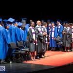 CedarBridge Academy Graduation Ceremony Bermuda, June 29 2018-8714-B