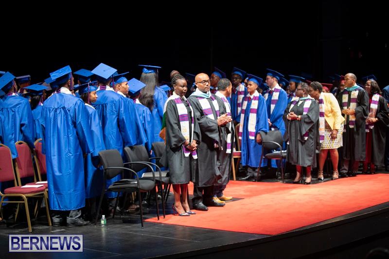 CedarBridge-Academy-Graduation-Ceremony-Bermuda-June-29-2018-8714-B