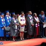 CedarBridge Academy Graduation Ceremony Bermuda, June 29 2018-8717-B