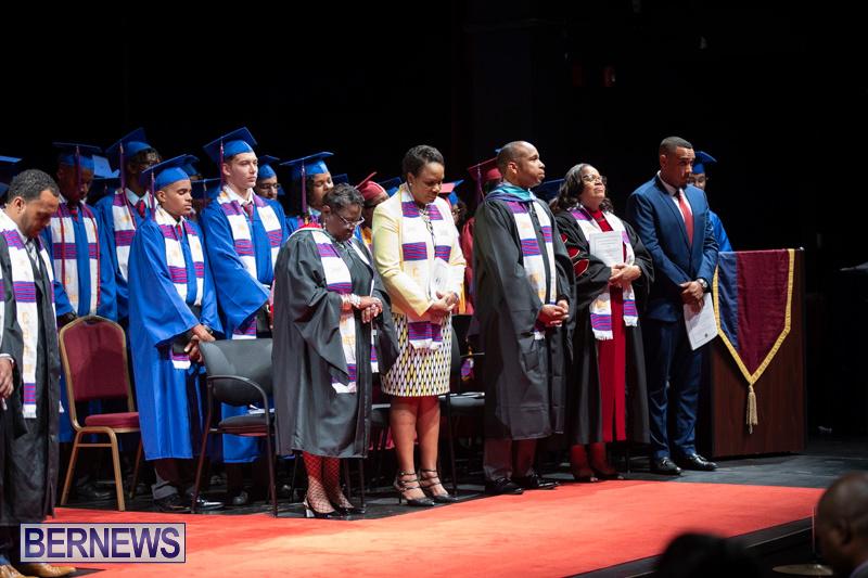 CedarBridge-Academy-Graduation-Ceremony-Bermuda-June-29-2018-8717-B