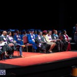 CedarBridge Academy Graduation Ceremony Bermuda, June 29 2018-8729-B