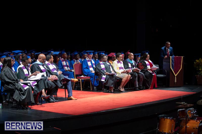 CedarBridge-Academy-Graduation-Ceremony-Bermuda-June-29-2018-8729-B