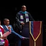 CedarBridge Academy Graduation Ceremony Bermuda, June 29 2018-8744-B