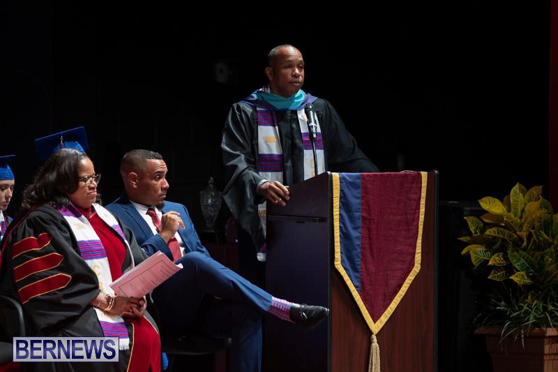 CedarBridge-Academy-Graduation-Ceremony-Bermuda-June-29-2018-8744-B