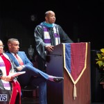 CedarBridge Academy Graduation Ceremony Bermuda, June 29 2018-8748-B