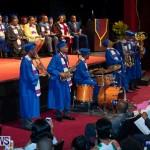 CedarBridge Academy Graduation Ceremony Bermuda, June 29 2018-8755-B