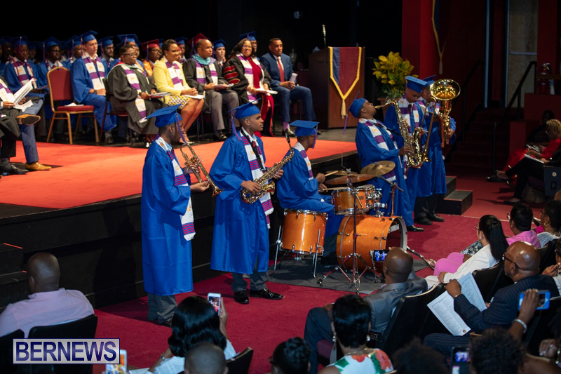 CedarBridge-Academy-Graduation-Ceremony-Bermuda-June-29-2018-8755-B