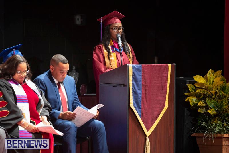 CedarBridge-Academy-Graduation-Ceremony-Bermuda-June-29-2018-8760-B