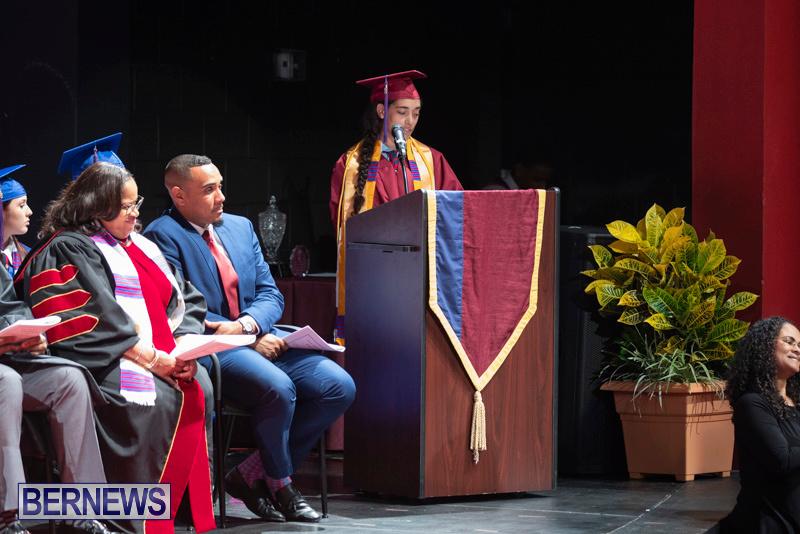 CedarBridge-Academy-Graduation-Ceremony-Bermuda-June-29-2018-8769-B
