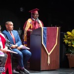 CedarBridge Academy Graduation Ceremony Bermuda, June 29 2018-8774-B