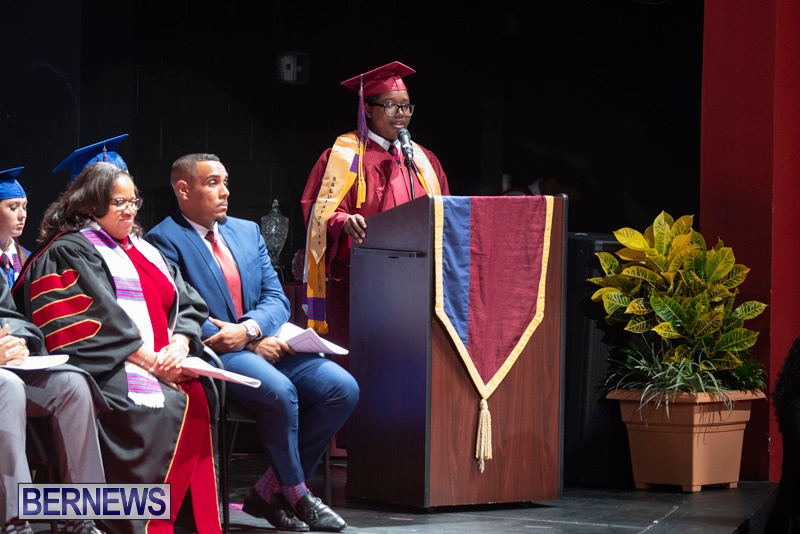 CedarBridge-Academy-Graduation-Ceremony-Bermuda-June-29-2018-8774-B