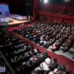 CedarBridge Academy Graduation Ceremony Bermuda, June 29 2018-8792-B