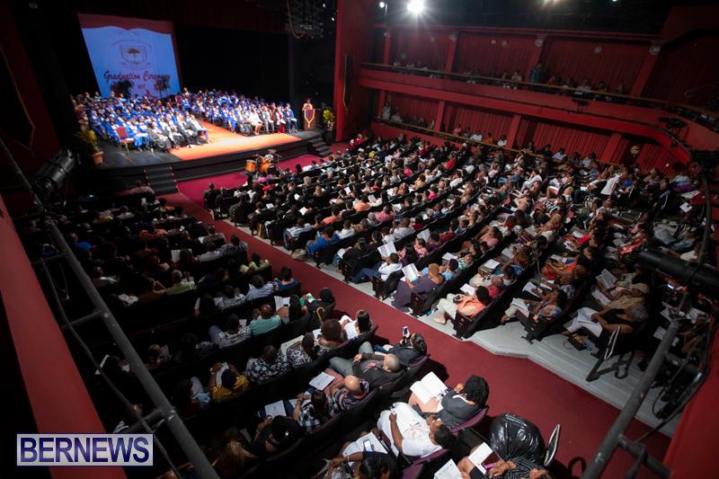 CedarBridge-Academy-Graduation-Ceremony-Bermuda-June-29-2018-8792-B