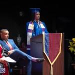 CedarBridge Academy Graduation Ceremony Bermuda, June 29 2018-8803-B