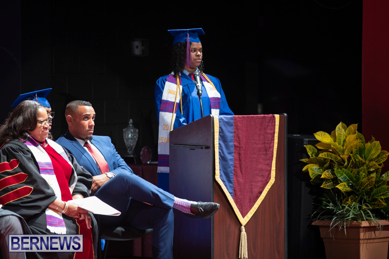 CedarBridge-Academy-Graduation-Ceremony-Bermuda-June-29-2018-8803-B