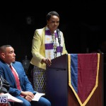 CedarBridge Academy Graduation Ceremony Bermuda, June 29 2018-8821-B