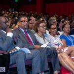 CedarBridge Academy Graduation Ceremony Bermuda, June 29 2018-8833-B