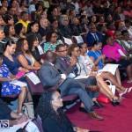 CedarBridge Academy Graduation Ceremony Bermuda, June 29 2018-8837-B