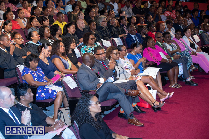 CedarBridge-Academy-Graduation-Ceremony-Bermuda-June-29-2018-8837-B