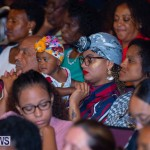 CedarBridge Academy Graduation Ceremony Bermuda, June 29 2018-8842-B