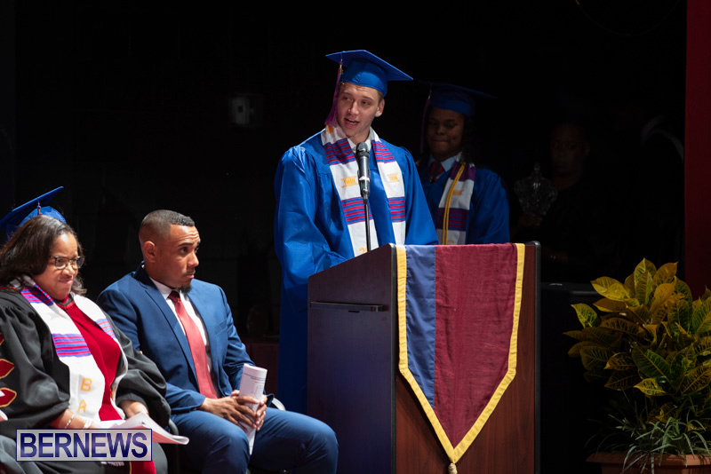 CedarBridge-Academy-Graduation-Ceremony-Bermuda-June-29-2018-8845-B