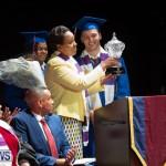 CedarBridge Academy Graduation Ceremony Bermuda, June 29 2018-8851-B