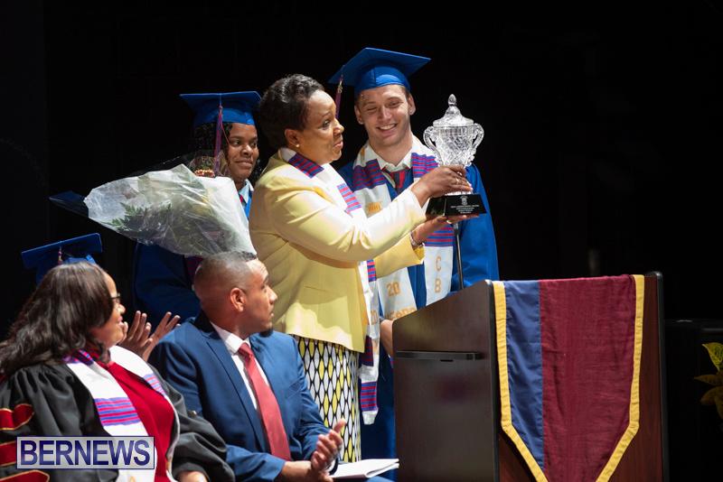 CedarBridge-Academy-Graduation-Ceremony-Bermuda-June-29-2018-8851-B