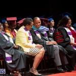 CedarBridge Academy Graduation Ceremony Bermuda, June 29 2018-8853-B