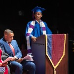 CedarBridge Academy Graduation Ceremony Bermuda, June 29 2018-8858-B