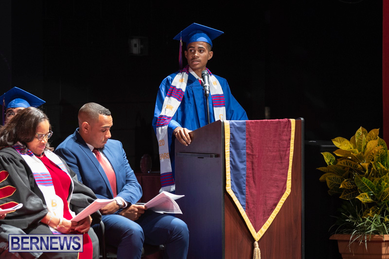 CedarBridge-Academy-Graduation-Ceremony-Bermuda-June-29-2018-8858-B