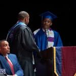 CedarBridge Academy Graduation Ceremony Bermuda, June 29 2018-8861-B