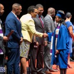 CedarBridge Academy Graduation Ceremony Bermuda, June 29 2018-8875-B